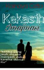 Kekasih Imajinasi by diniNura