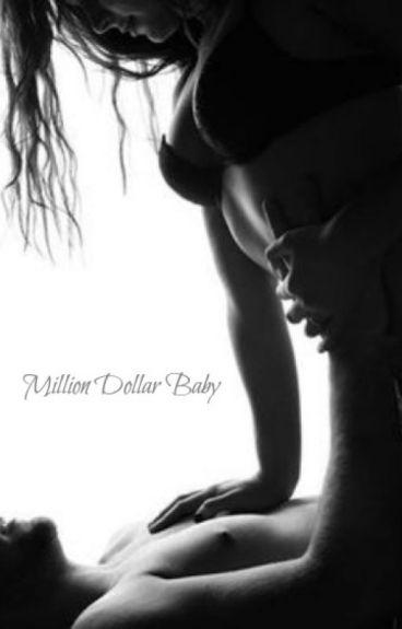 Million Dollar Baby (BEING RE-WRITTEN)