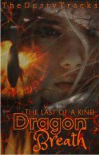 DragonBreath by TheDustyTracks