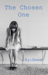 The chosen one by _little_miss_emma_