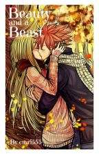 Beauty and a Beast |(WILL HAVE AN UPDATE COMING SOON!! AND A COVER CHANGE!!)| by OrangeViolet