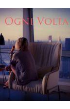 Ogni Volta by IndiaGRollins