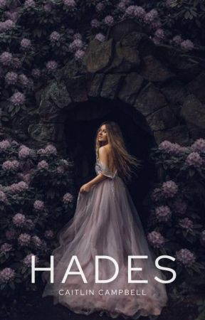 Hades (Hades Series #1) by _caitlinemma
