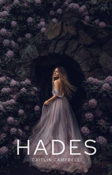 Hades (Hades Series #1)