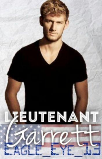 Lieutenant Garrett
