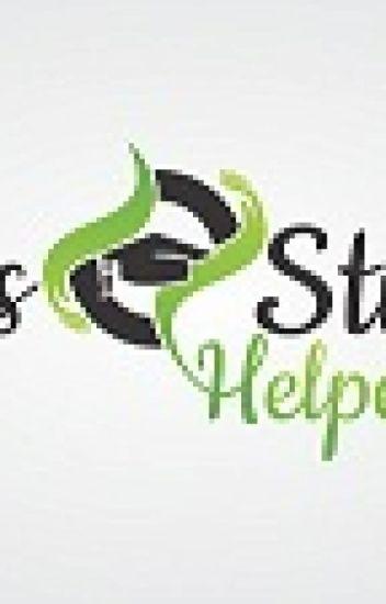 Assignment Help Sydney  Ausstudyhelpers  Wattpad Assignment Help Sydney