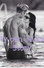 My own Jelena Story - Part I by FF_schreiben