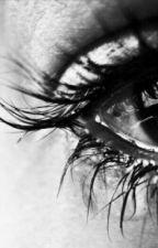 Mis sentimientos!!! by vickisigne