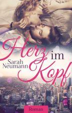 Herz im Kopf by SarahNeu2