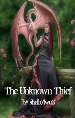 The Unknown Thief