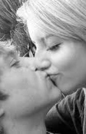 Niall and I