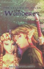 The Legend of Zelda: The Wanderer by sailortwilightt