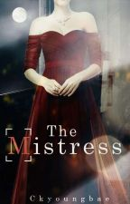 The Mistress by CKyoungbae