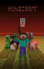 Minecraft: The New World by Lodestar_Wolfy
