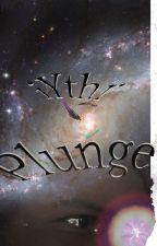 iYthr Plunge by Kannonizeddemon