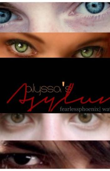 Alyssa's Asylum