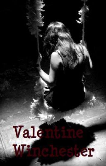 Valentine Winchester
