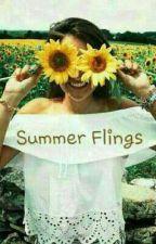Summer flings by hannah_schaffer