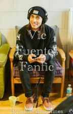 Vic Fuentes Fanfic by lowkellin