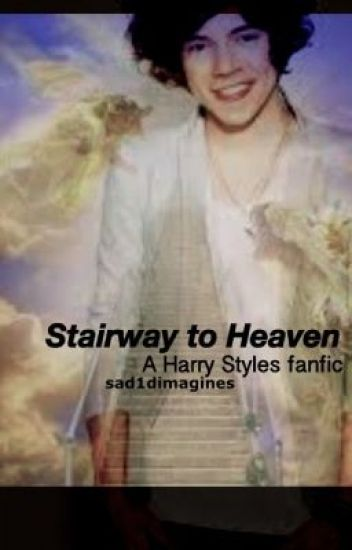 Stairway to Heaven (One Direction)