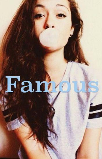 Famous