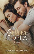 Em Breve na Amazon Livro Em Edição Especial!! by MGuimaraees