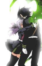La muerte no significa nada by shinoahiiragi21