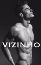 Vizinho by withlucas