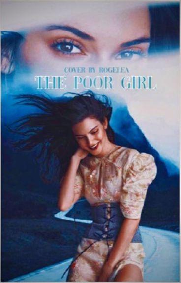 The Poor girl | الفتاه الفقيره