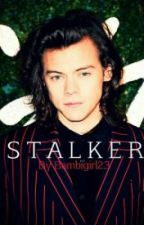 Stalker [H.S] ➢ Daddy!Kink (Russian Translation) by linalve