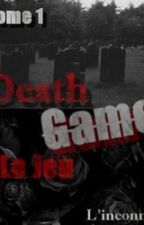 Death Game by Linconnue
