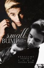 Small bump  by fckmebiebs