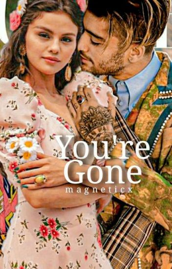You're Gone |malik