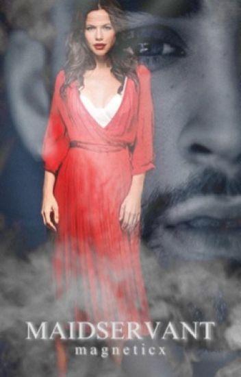 Maidservant |zm