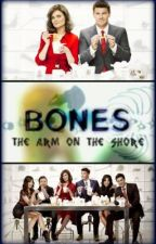 Bones: The Arm on the Shore by atheis23