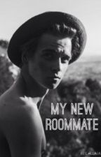 My new roommate (Joe Sugg fanfic) by InternetBound
