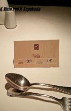 Velia by kevinnieto123
