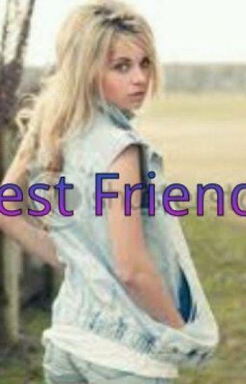 Best Friends (One Direction Fan Fic.)