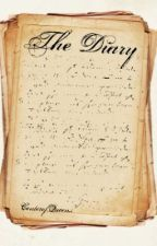 THE DIARY by CenterofQueens