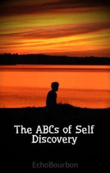 The ABCs of Self Discovery