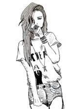 vida de uma adolescente by anna2003lovato1992