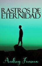 El Cuarto Hombre by fonsecandrey