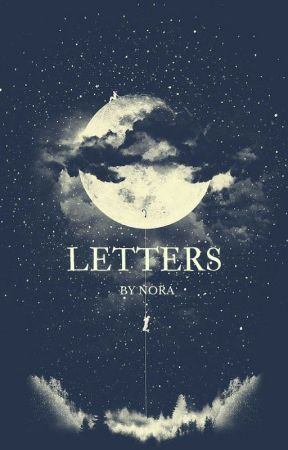 Letters ✓ by _elkx_