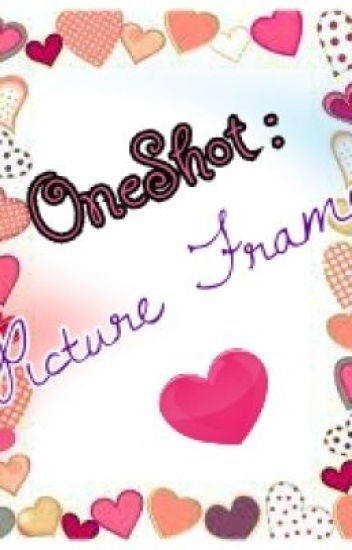 OneShot : Picture Frame