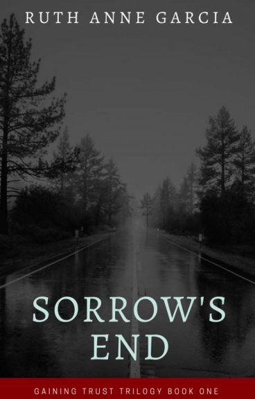 Sorrow's End