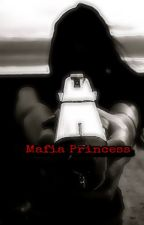 Mafia Princess by Idallasgomez