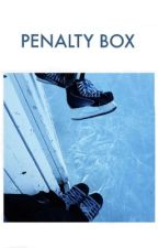 penalty box|| Calum by holyhellhood