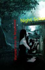 Night School by NinjasInHell