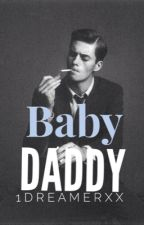 Baby Daddy by 1DreamerXx