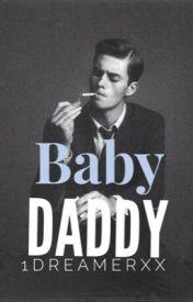 Baby Daddy by 1DreamerXx